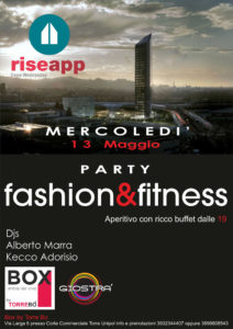 party-fashion-fitness